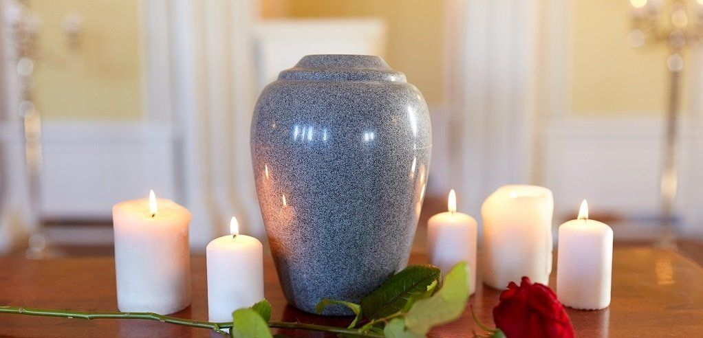 Blog new banner3 how to cremation 1